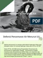 Ancaman Militer Dan Nonmiliter Di Indonesia Doc
