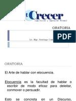 ORATORIA_2013
