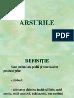 47040014-arsurile