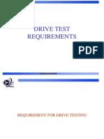 208347053-Drive-Test