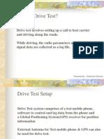 75843057-Drive-Test (1)