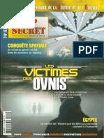 Top.Secret.N46.Décembre.2009-Janvier.2010.Les-victimes-des-OVNIS