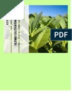 Guy Goffette Ultimii cultivatori de tutun