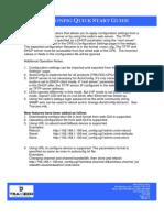 AutoConfig Quick Start.pdf