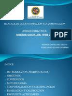 Unidad Informatica