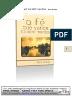 40007766-Reni-Araujo-A-FE-QUE-VENCE-OS-SENTIMENTOS.pdf