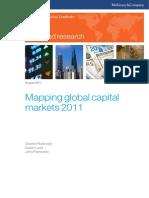 McKinsey_Report.pdf
