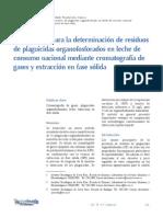 216-214-1-PB.pdf