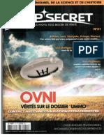 Top.Secret.N51.Octobre-Novembre-2010.OVNI-vérités-sur-le-dossier-Ummo