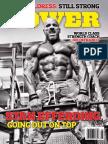 Efferding Power Magazine-July-August 2013