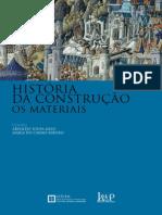 Reutilizacion de Materiales Antiguos