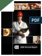 2005 Annual Report of the AMSA.pdf