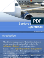 Lecture+5 Airport+Operations (1)