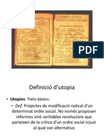 utopia i distopia.ppt