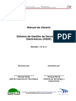 MANUAL DE USUARIO_SISTEMA_GESTION_ELECTRONICA V5.2.1.pdf