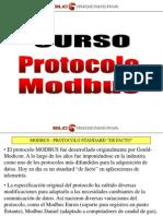 Curso_MODBUS[1]