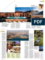 GT25_TOGO_Muscat.pdf