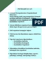 PK BagianI(Rev Maret 2011