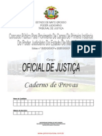 Caderno_oficialdejustica of j Mt
