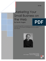 Marketing e Book