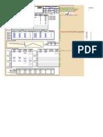 Rcce21 Subframe Analysis