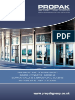 PROPACK Brochure