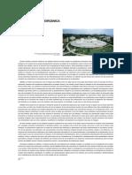 N.155 - SANAA - Arquitectura Inorg«≠nica - Edici«¸n digital