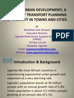 ffg 2B-Mutabazi-PPT-Presentation-CODATU.pdf