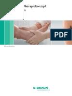 Ulcus_cruris_Therapiekonzept.pdf