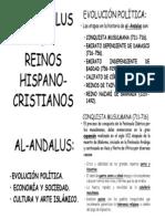 4. Al Andalus