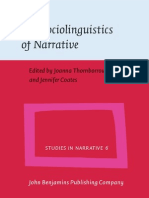 Sociolinguistics_of_Narrative_(Thornborrow_y_Coates).pdf