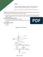 5.6 UML Diagrame de Activitate