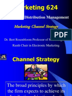 channelstrategy-120415105405-phpapp01