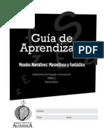 7º Lenguaje_guía_Maravilloso y Fantástico.pdf