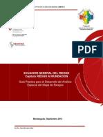 GUIA PRACTICA ECRIESGO - INUNDACION.pdf