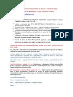 PLANEJAMENTO_DE_PRÁTICA_DE_ENSINO_DE_LÍNGUAS_III