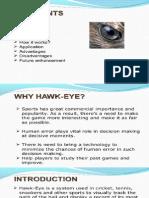 Karanppt(Hawkeye)