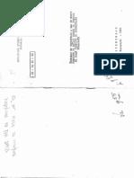1 Li-ip 21-82 Indrumar Proiectare Lea Mt Comun Cu Lea Jt