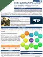 MRP Poster Ver. 2