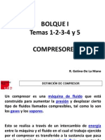 5.-Bloque i Compresores Resumen
