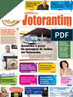 Gazeta de Votorantim 58-Final