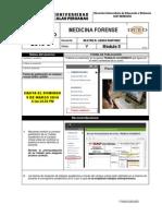 Medicina Forense 2014(1)