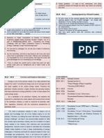 Script SPE Paper Competition 2014