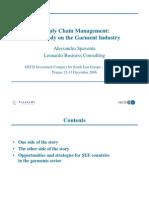 supply-chain-management