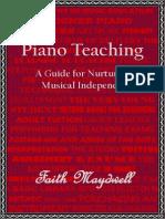 PianoTeaching.pdf