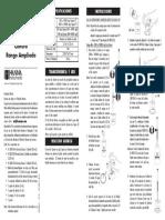 590_ADOBEHI38015.pdf