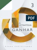 _______Modulo 3 A estrategia do ganhar.pdf