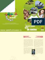 GHIDUL+OFICIAL+-+CELE+MAI+FRUMOASE+SATE+DIN+ROMÂNIA