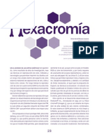 Hexacromia-16-613-8836jpi