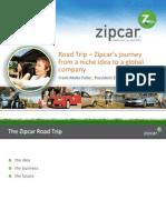 zipcarfrerkmaltefeller-120320085945-phpapp01